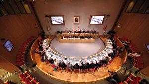 conseil-national-seance-28-juin-2016-edwrightimages_cn-sp-28-juin_0050