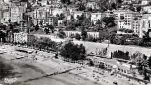 larvotto-en-1950-1955-archives-du-conseil-national