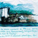 projet-extension-nicoletti_marinarium