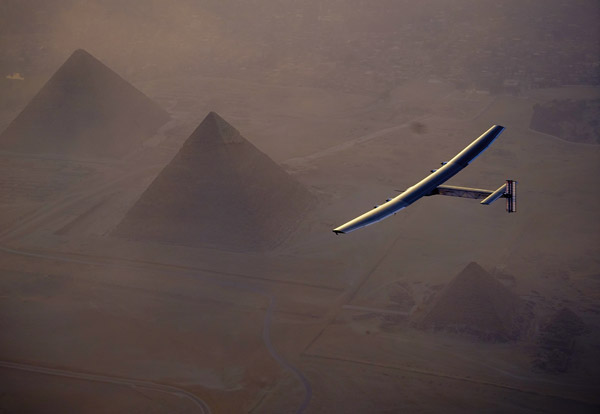 solar-impulse-16-solar-impulse-_-revillard-_-rezo-ch-16-28277947665_c89b8cccd9_o