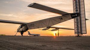 solar-impulse-3-solar-impulse-_-revillard-_-rezo-ch-3-2015_03_17_solar_impulse_2_rtw_3rd_flight_ahmedabad_to_varanasi_landing_revillard_24