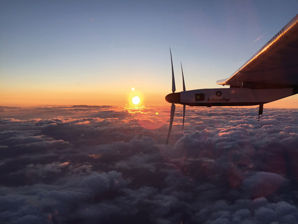 solar-impulse-8-solar-impulse-_-revillard-_-rezo-ch-8-img_1443