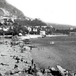 ancienne-plage-du-larvotto-archives-du-conseil-national
