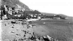 ancienne-plage-du-larvotto-archives-du-conseil-national
