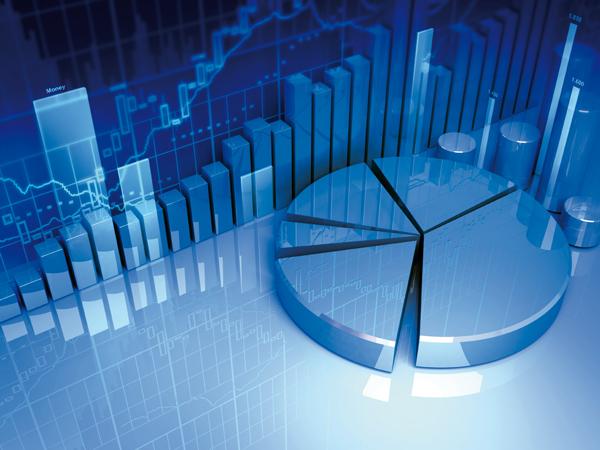 finance-argent-economie