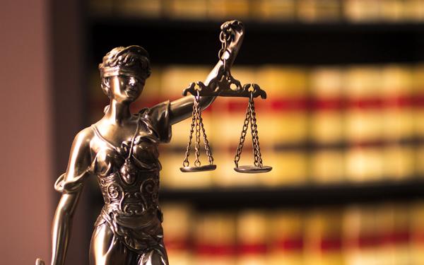 justice-judiciaire
