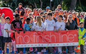 no-finish-line-2015-dr-pal145253