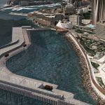 projet-extension-en-mer-anse-du-portier-monaco-bouygues