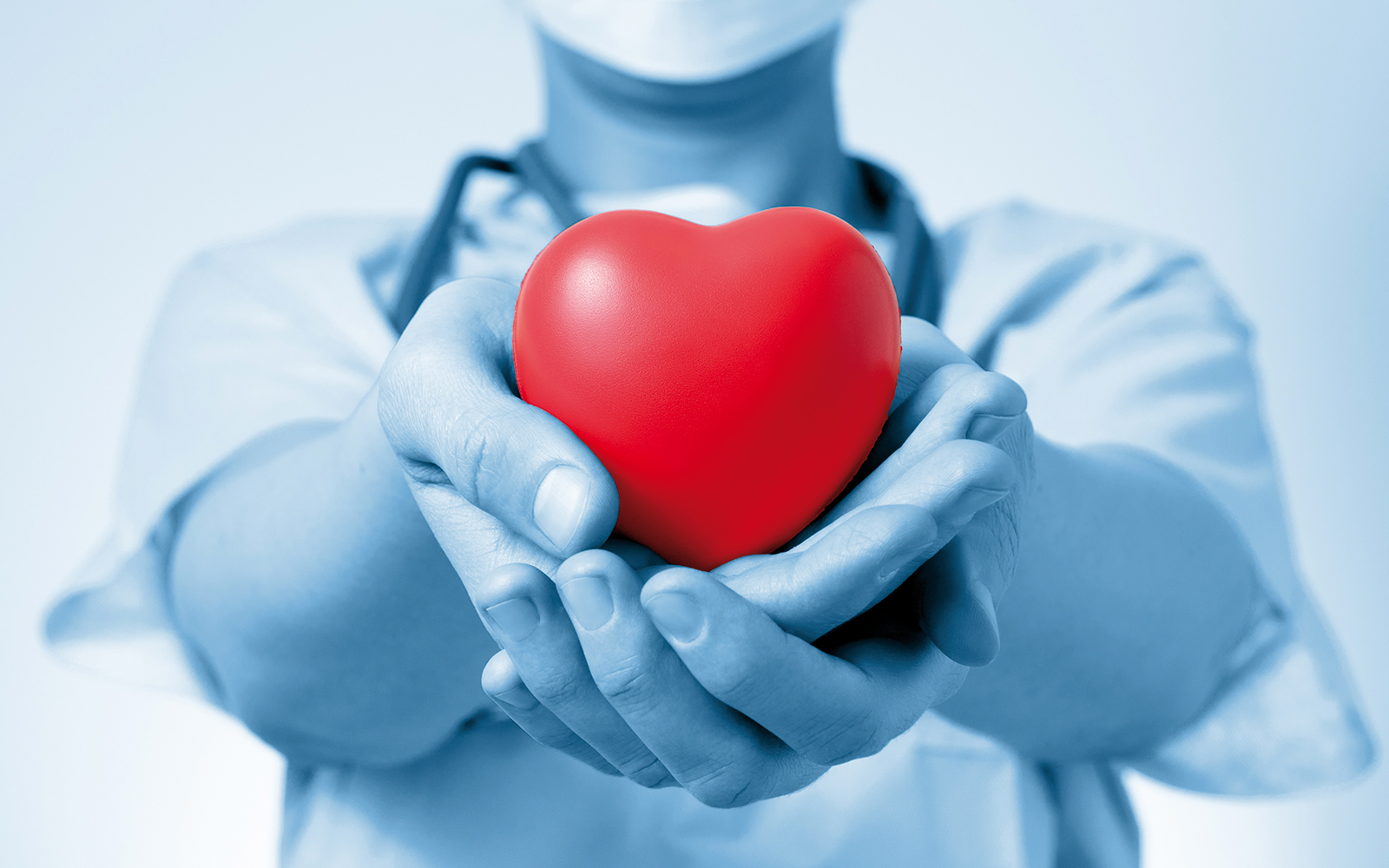 sante-don-organes-dr