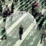 internet-surveillance-espionnage