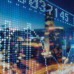 finance-bourse-argent-economie