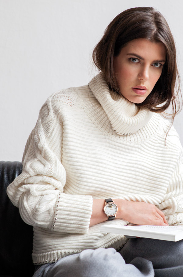 Charlotte-Casiraghi-01-@-Charlotte-Casiraghi-pour-MONTBLANC