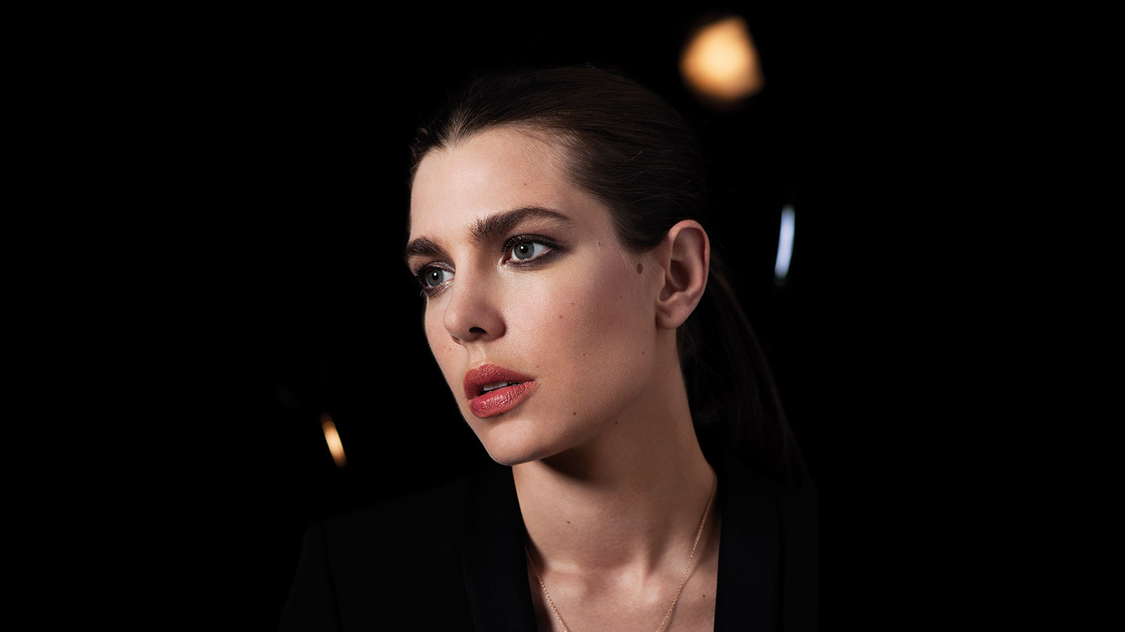Charlotte-Casiraghi-02-@-Charlotte-Casiraghi-pour-MONTBLANC-rallonge