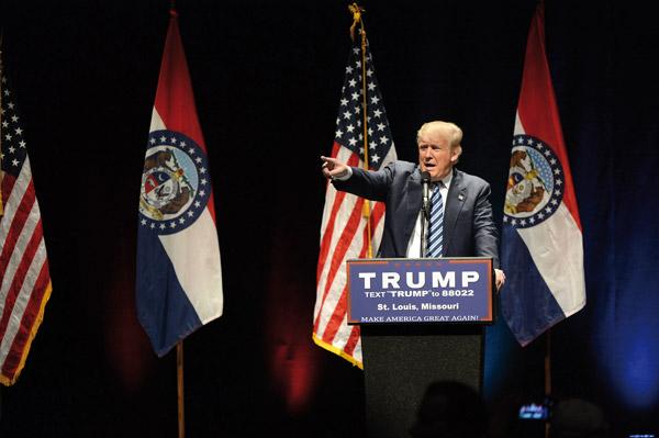 Donald-Trump-515160592
