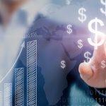 Finance-bourse-argent-economie-494940062
