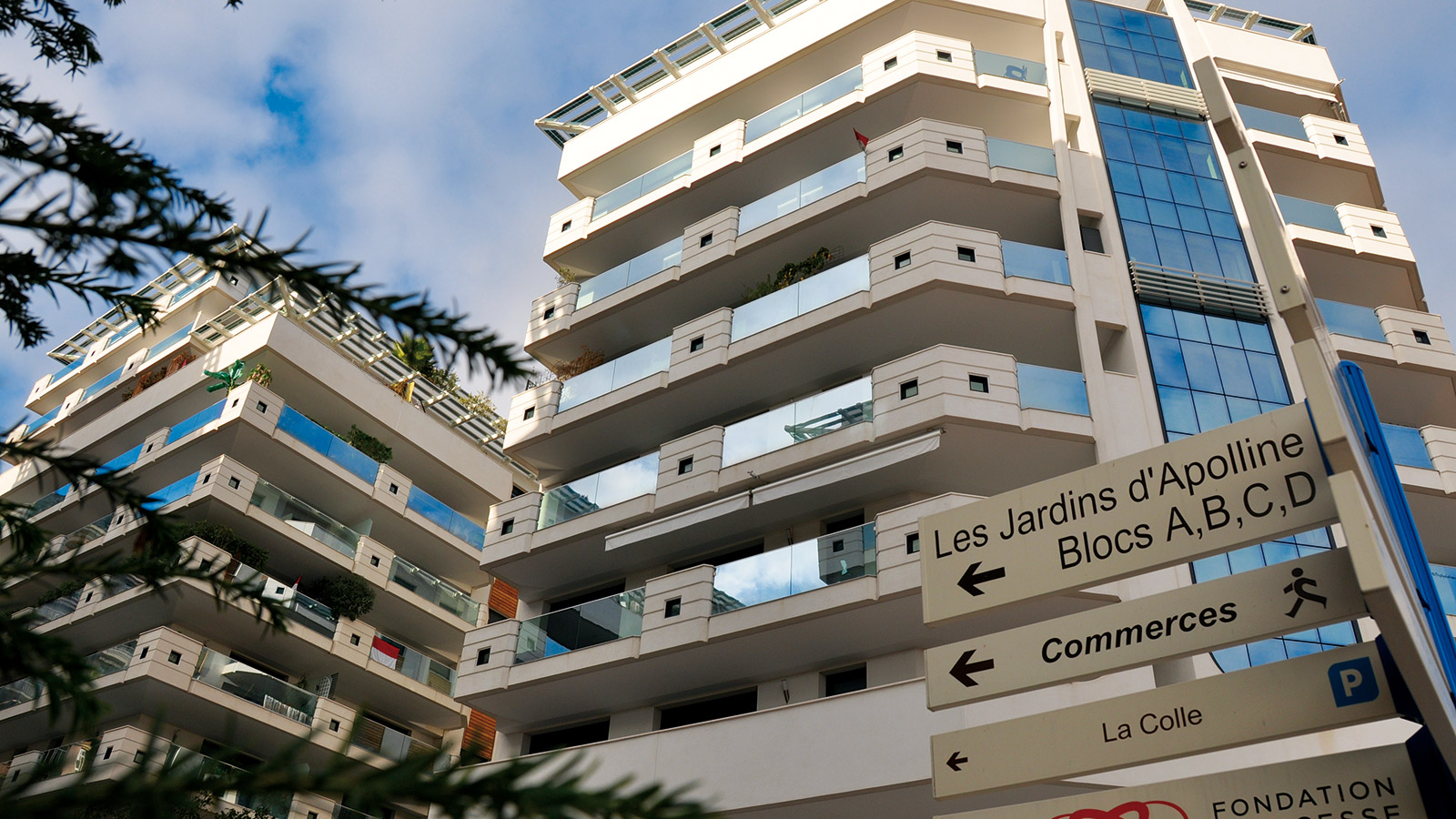 Jardins-d'Apolline-Franck-Lobono-Jean-Castellini-@-Monaco-Hebdo-DSC_0394