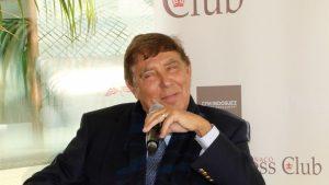 Jean-Pierre-Foucault-Monaco-Press-Club-@-WSM-Alberto-Colman-WSM_8352