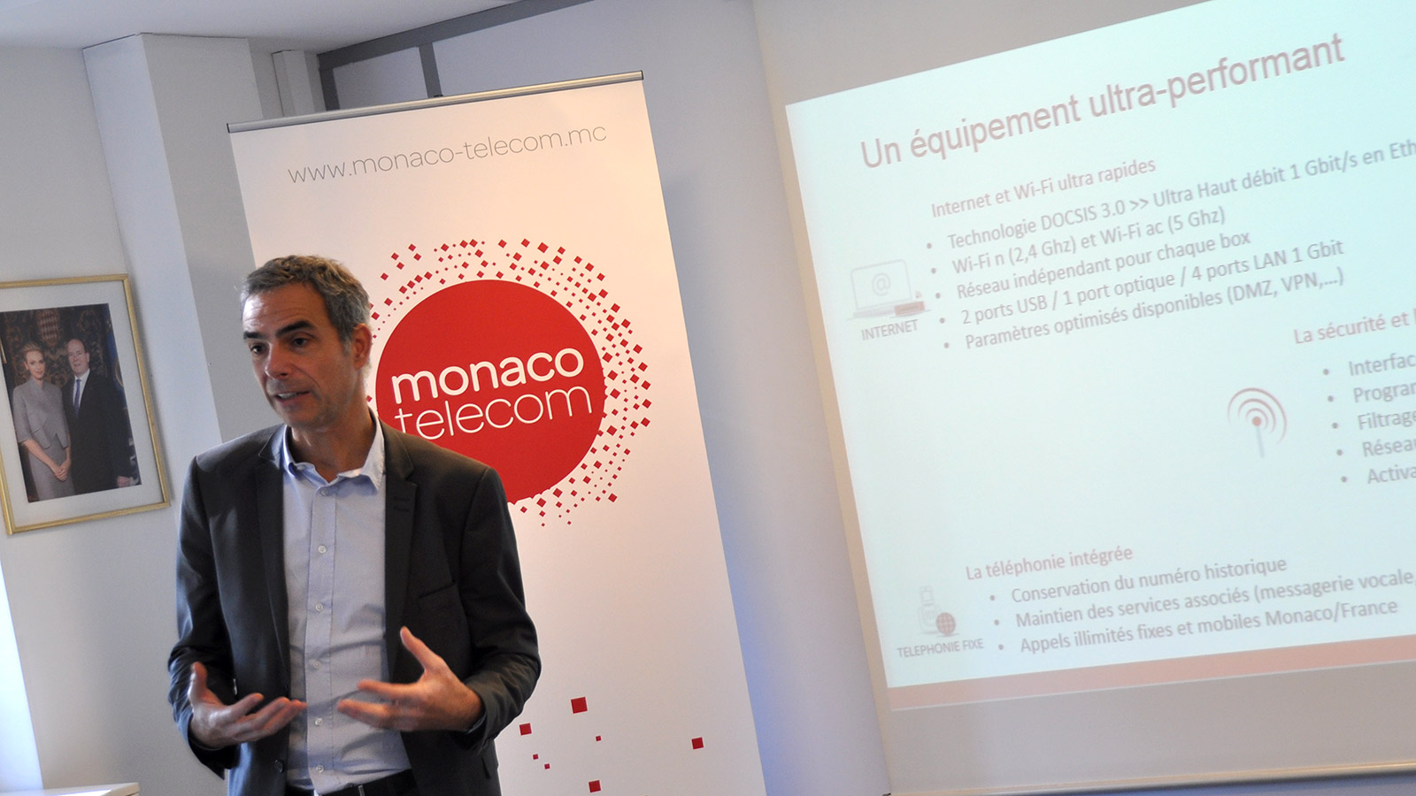 Monaco-Telecom-nouvelle-box-Martin-Peronet-@-Obs