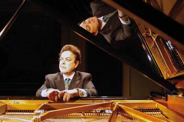 Bruno-Leonardo-Gelber-@-DR
