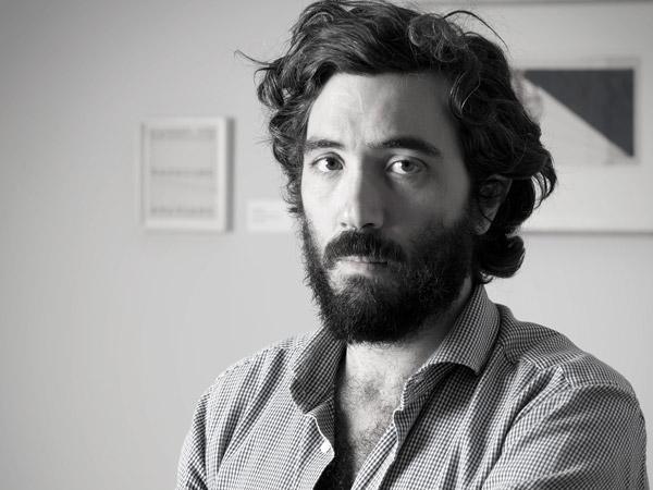 Cristiano-Raimondi-@DR