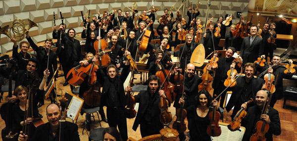 Orchestre-Ansgar-KLOSTERMANN_2012