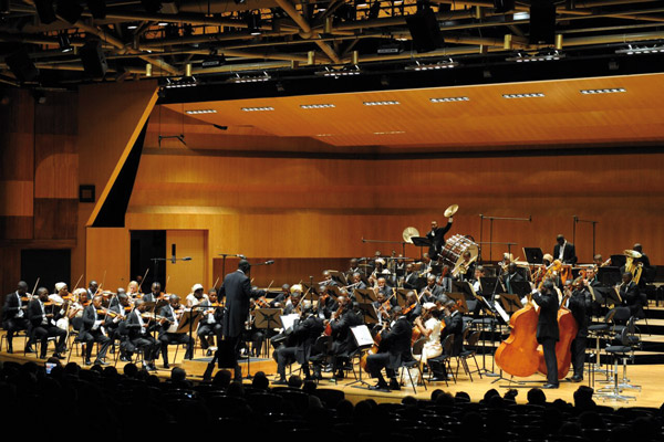 Orchestre-Symphonique-Kibanguiste-(c)Alain-Hanel