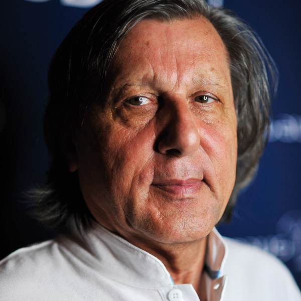 Ilie-Nastase-2011-(Photo-by-Gareth-CattermoleGetty-Images-for-Laureus)