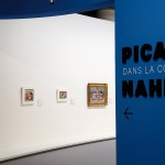 entree-section-collection-nahmad-expo-monaco-fete-picasso-@-jc-vinaj