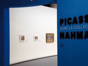 entree-section-collection-nahmad-expo-monaco-fete-picasso-@-jc-vinaj