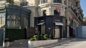 Boutique-Cartier-21avril2017-Braquage-@-Obs-IMG_2266