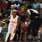 ASM-Basket-Roca-Team-vs-ASVEL-Mai-2017-@-Vitali-MAN_8953