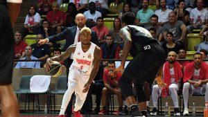 ASM-Basket-Roca-Team-vs-ASVEL-Mai-2017-@-Vitali-MAN_8953