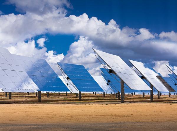 Panneaux-solaires-energies-renouvelables