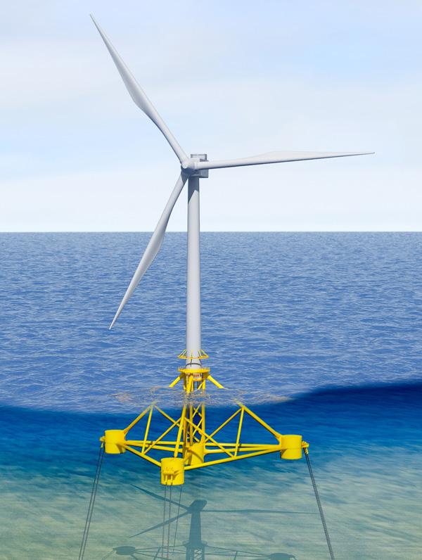 Single-Buoy-Moorings-(SBM)-Offshore-Wind-Floater_Original_9408
