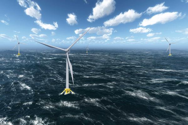 Single-Buoy-Moorings-(SBM)-Offshore-Wind-Floater_Original_9409