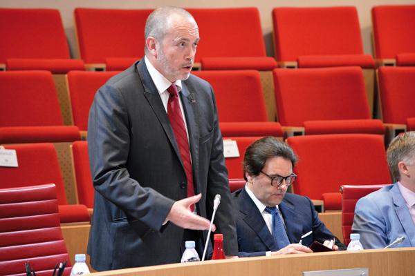 6-juin-2017-Jean-Michel-Cucchi-@-Conseil-national-DSC_1272