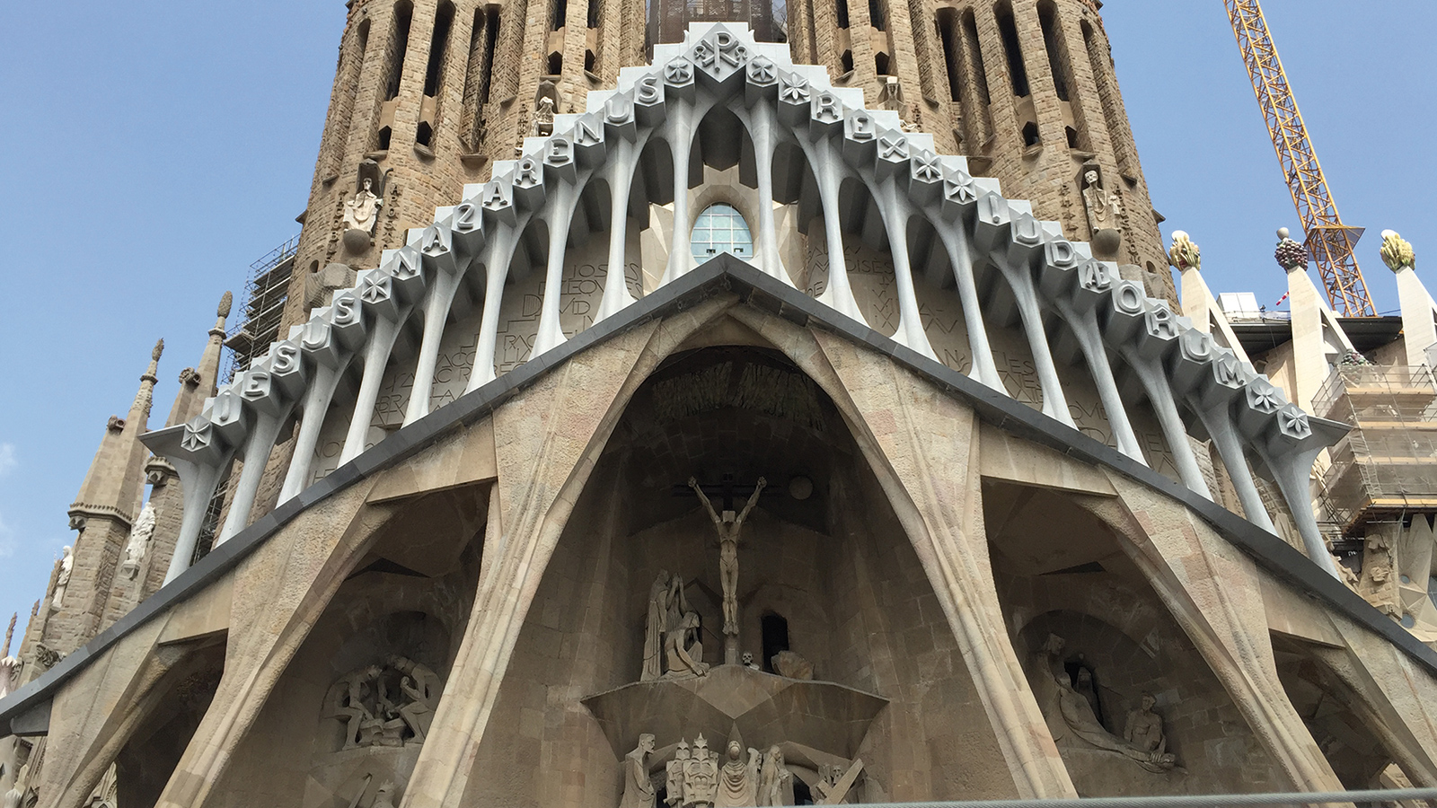 Barcelone-aout-2017-@-Obs-IMG_3358