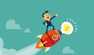 Creation-entreprise-start-up