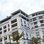 SBM-Hotel-de-Paris-Juin-2017-@-Obs-DSC_0162