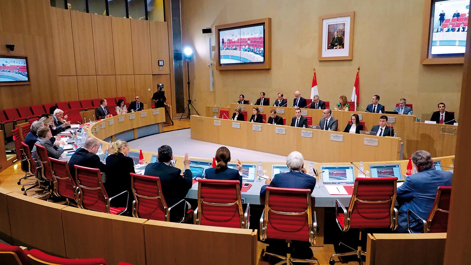 Conseil-national-seance-du-28-juin-2017-@-Conseil-national-P6281992