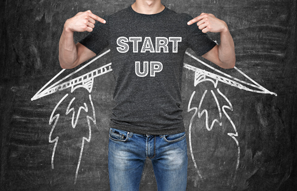Creation-entreprise-start-up