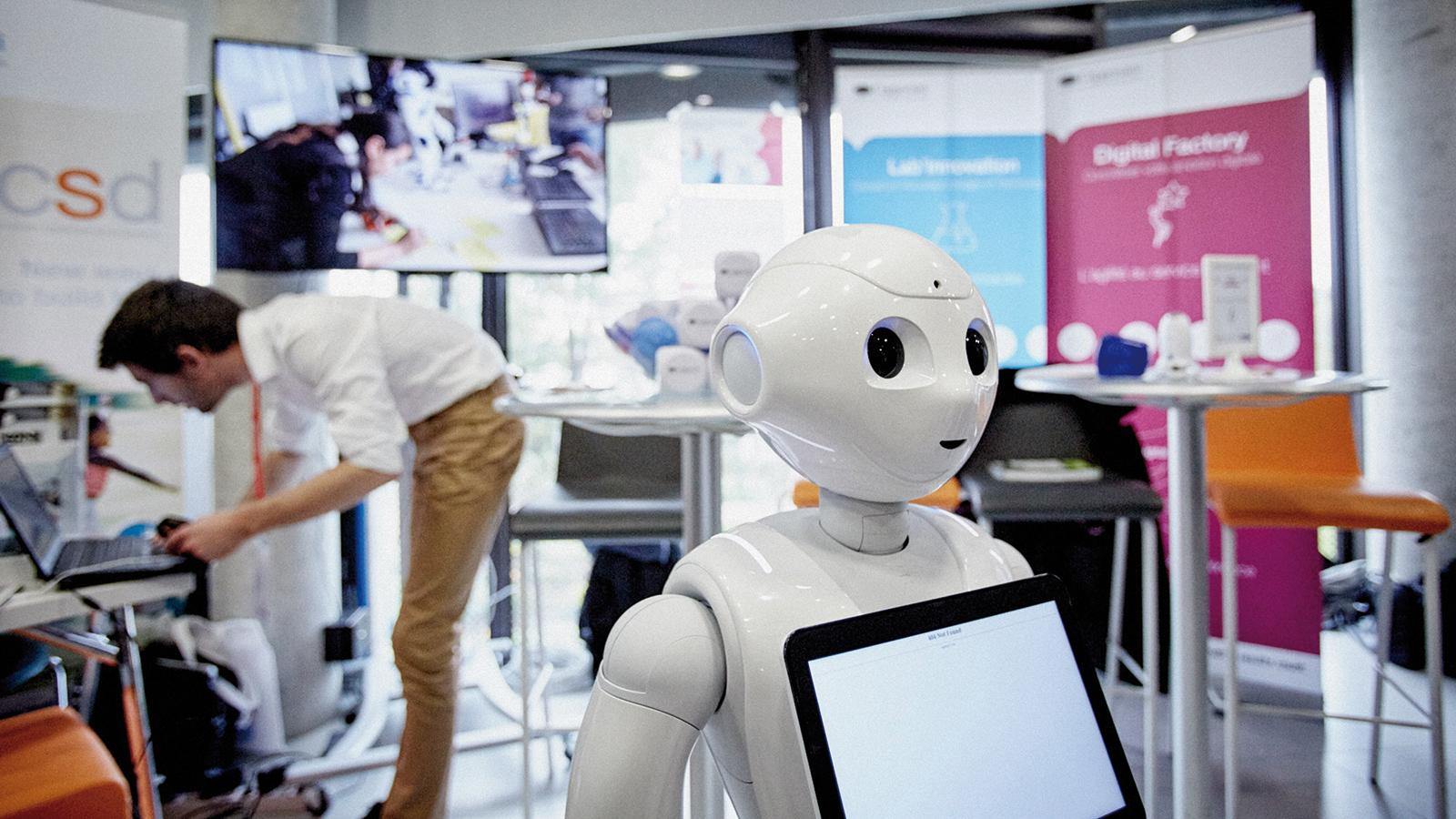 Robot-Pepper-@-DR