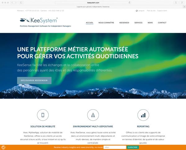 www.KeeSystem