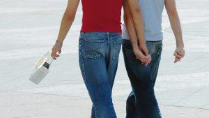 Couple-Gay-1