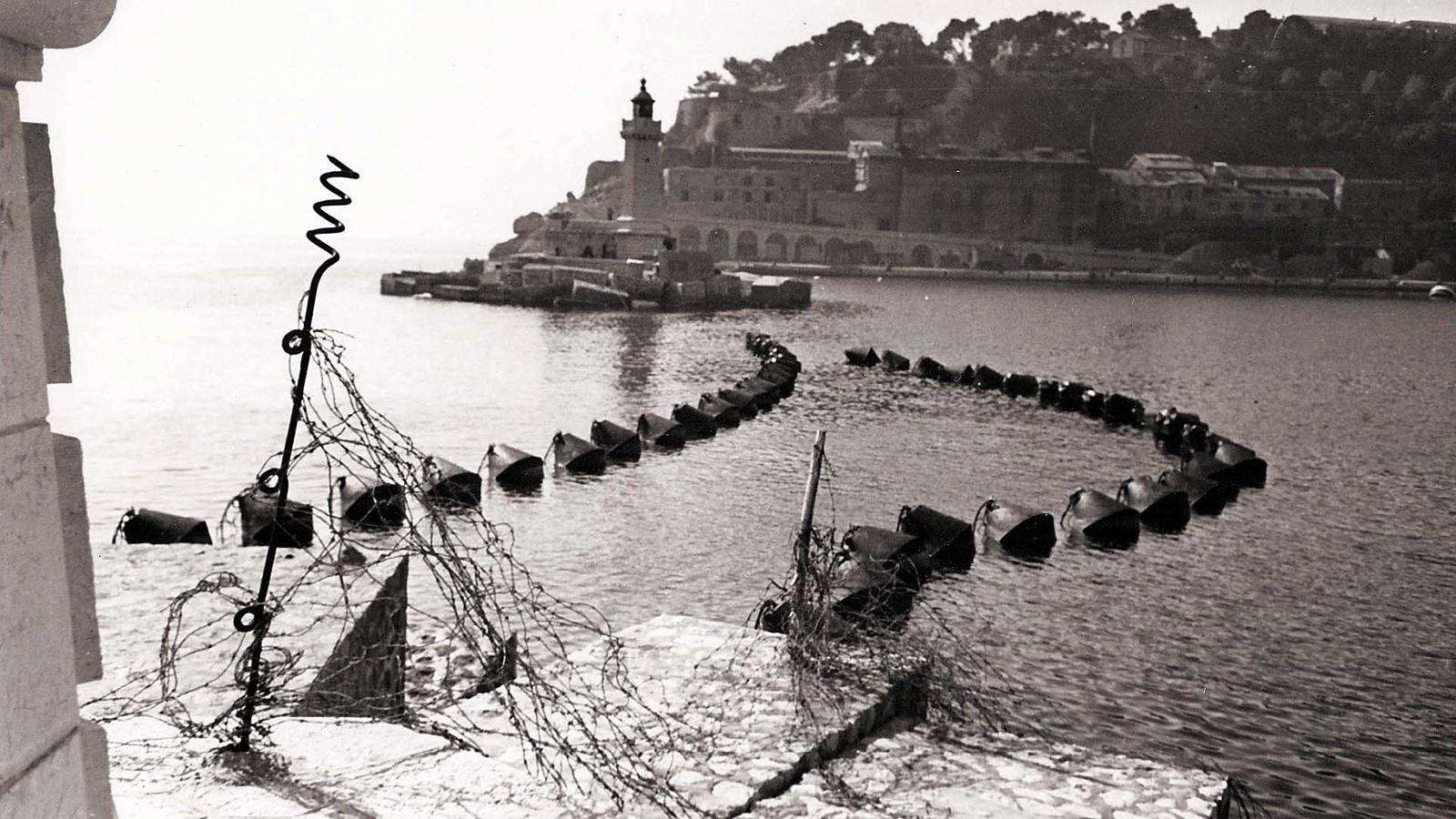 Guerre-39-45-Monaco-sous-Occupation-@-Detaille-SCAN0012