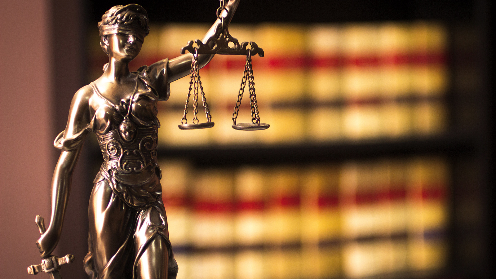 Justice-judiciaire-@-DR
