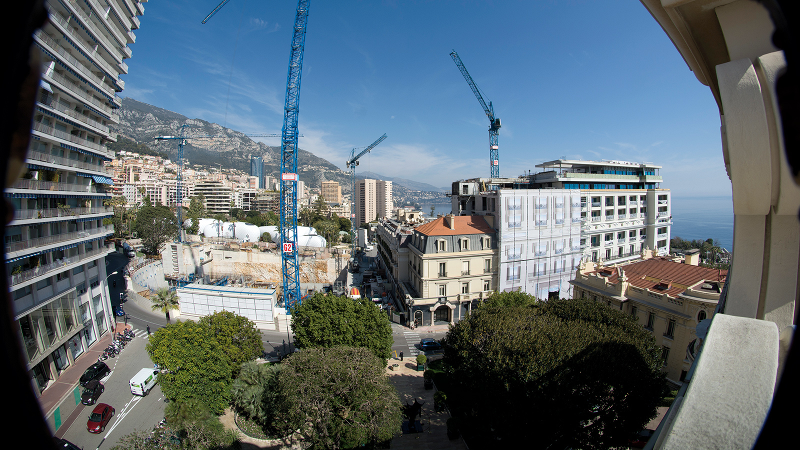 SBM-Chantier-One-Monte-Carlo-et-Hotel-de-Paris-2017-03-15_11-30-00-@-SBM