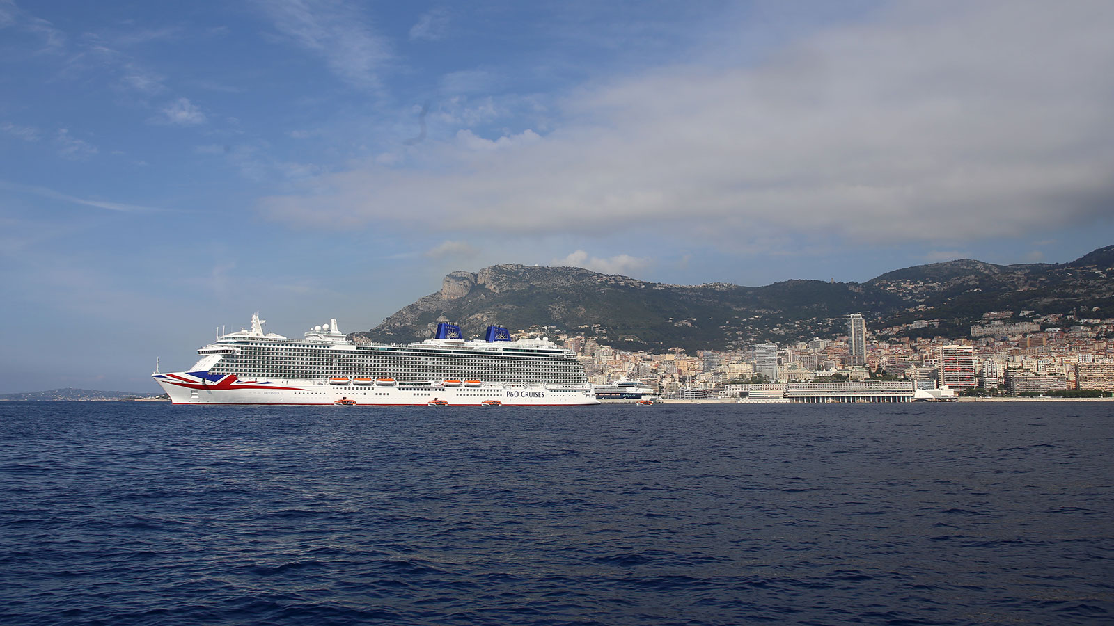 Croisieres-Paquebot-Voilier-@-DTC-IMG_4085
