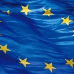 Drapeau-Europe-CE-
