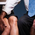 Femmes-harcelement-sexuel